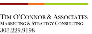 TOC&A logo